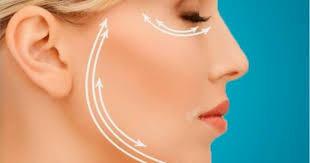 ¿Cuál es la mejor edad para un endolifting facial?