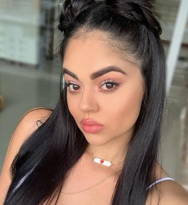 Natalia Segura - Youtuber