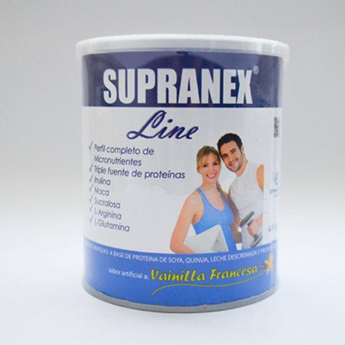 Supranex
