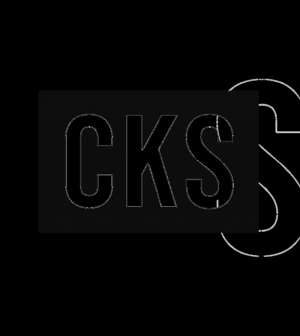 cks2.png