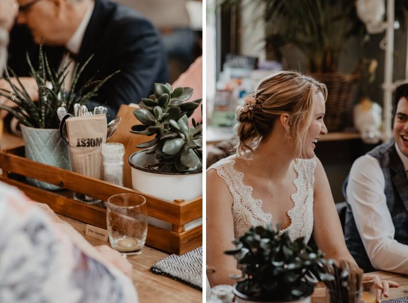 Huwelijksfotograaf-Trouwfotograaf-België