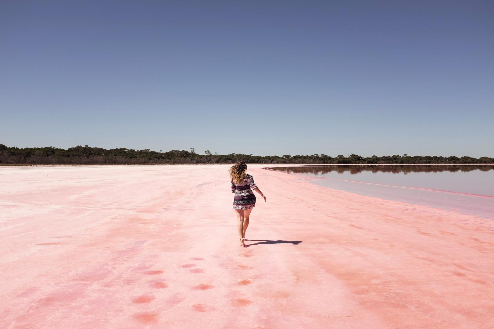 2017-01-27 Pink Lake (152).jpg
