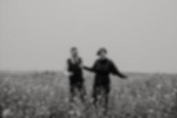 2019-11-24 Silvana en Jens (398).jpg