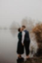 2019-11-24 Silvana en Jens (575).jpg