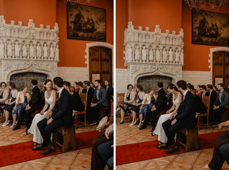 Huwelijksfotograaf-Trouwfotograaf-BelgiÃ