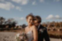 2019-11-09 Trouw Nikki en Rendel (808).j