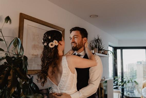 Anneleen_Jegers_Photography_huwelijksfot
