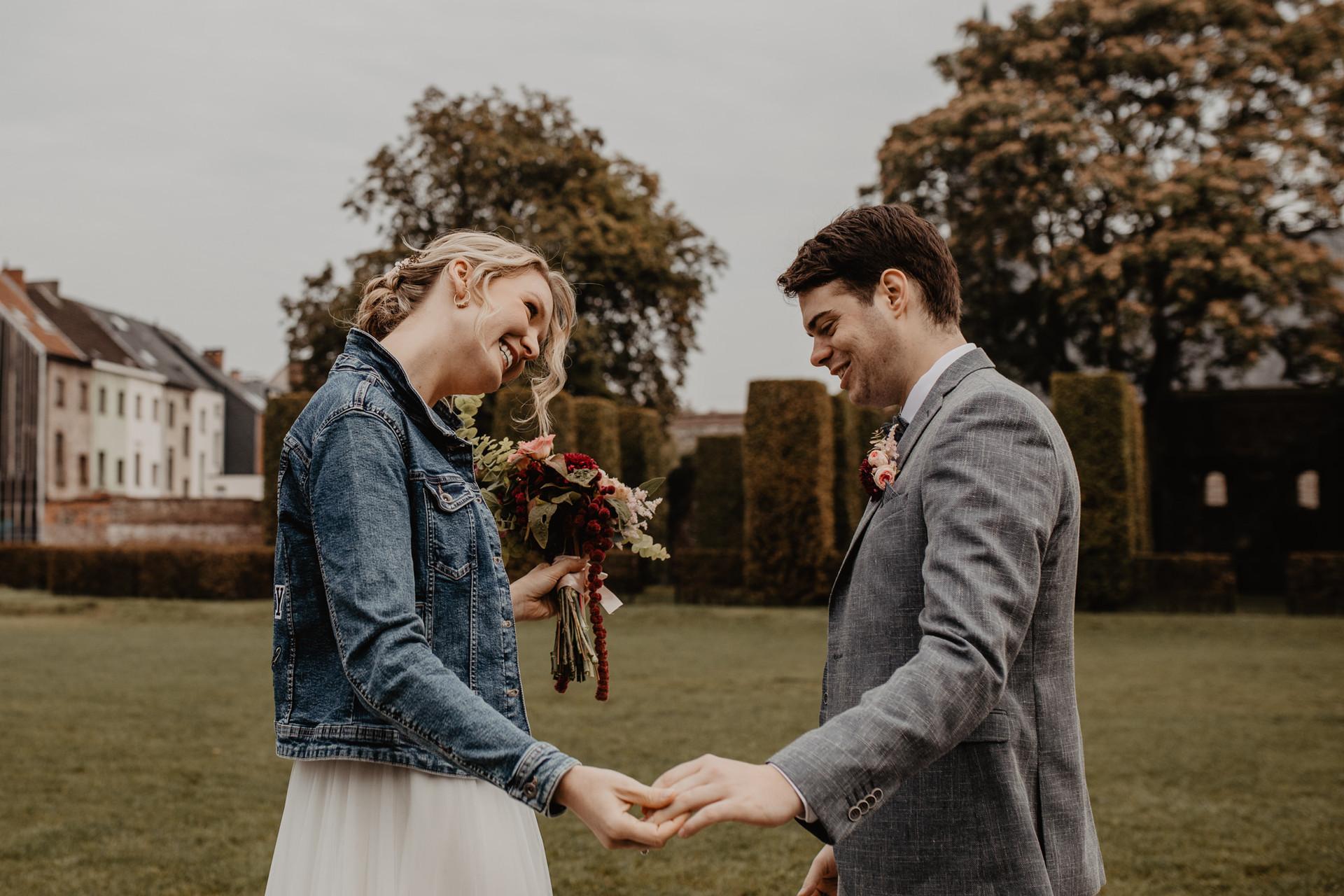 2019-10-05 Sarah en Mathieu (39).jpg