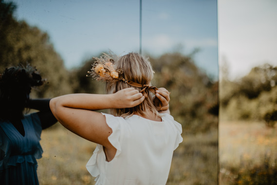 2020-07-23 Anneleen Jegers Photography -