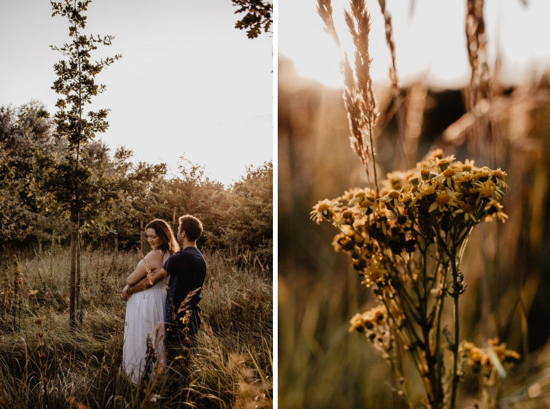Anneleen Jegers Photography koppelshoot