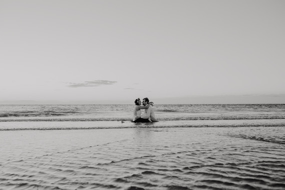 2020-08-04 Anneleen Jegers Photography -