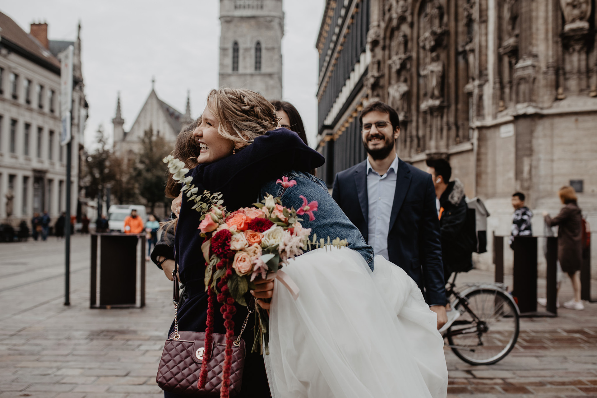 2019-10-05 Sarah en Mathieu (59).jpg