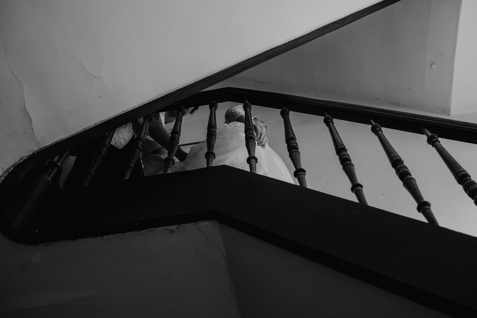 Anneleen_Jegers_Photography_intiem_trouw
