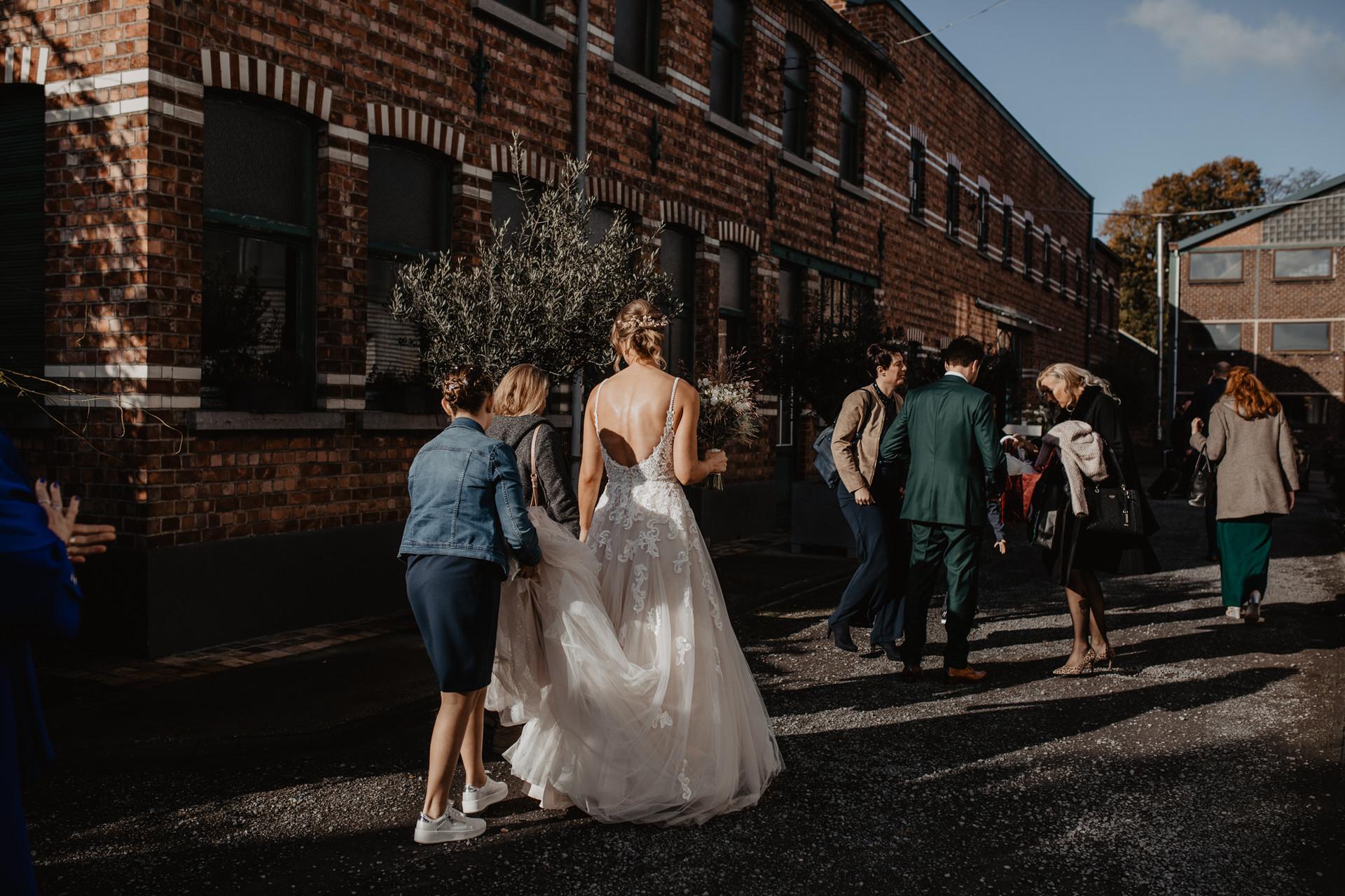 Huwelijksfotograaf_trouwfotograaf_BelgiÃ