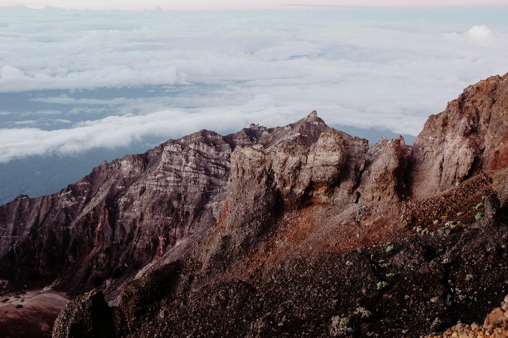 2017-07-12 Mt Rinjani (146)-FB.jpg
