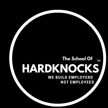 HARDKNOCKS.png