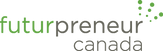 futurpreneur-logo.png