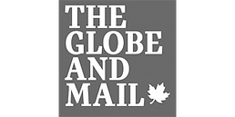 The_Globe_and_Mail_logo_edited.png