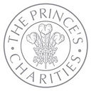 The_Prince's_Charities_logo.jpg