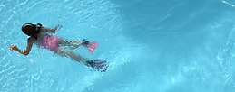 Swimming Pool Cleaning and Maintenance Service, New Orleans