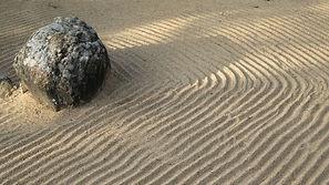 3-BZ-zengarden-stone.jpg