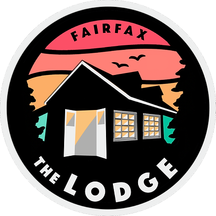 lodge logo ACTUAL.png