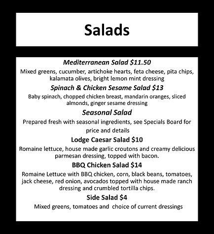 menuboards26.5x29salad (1).jpg