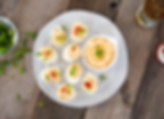Pimento Eggs Preview.png