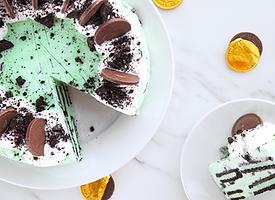 Icebox Cake DIY copy.png
