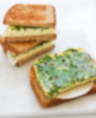 Egg Sandwich 3 copy.png