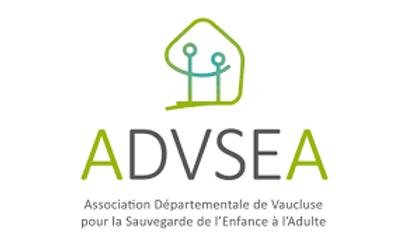 ADVSEA.png