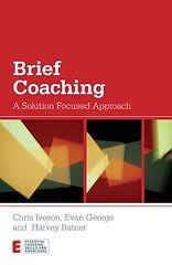 livre brief coaching.jpg