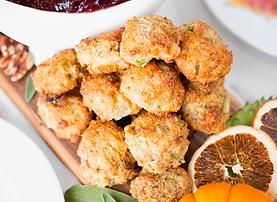 Turkey & Stuffing Meatballs 1.png