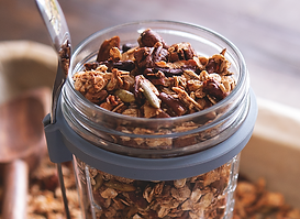 Granola Preview.png
