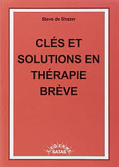 livreClés_et_solutions.jpg