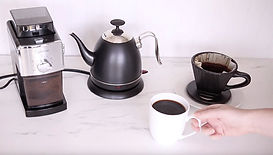 Pour-Over Coffee Preview.jpg
