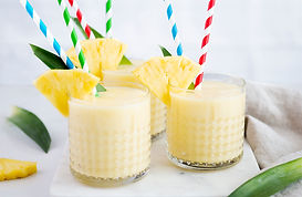 Mango Pineapple Cooler Preview.jpg