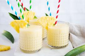 Mango Pineapple Cooler Preview.jpg