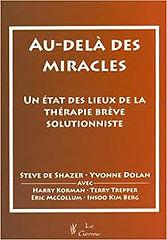 livre audela des miracles.jpg