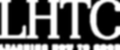 LHTC_logo white.png