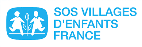 SOS Villages d'enfants.png