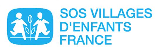SOS Villages d'enfants.png