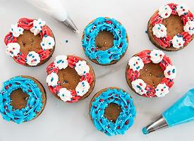 Patriotic Cookie Cakes 3 copy.png