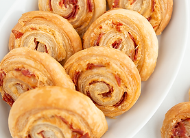 Pizza Pinwheels Preview.png