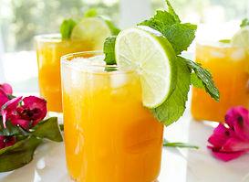 Mango Cocktail copy.jpg