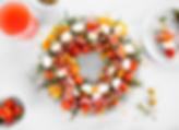 Antipasto Wreath copy.png