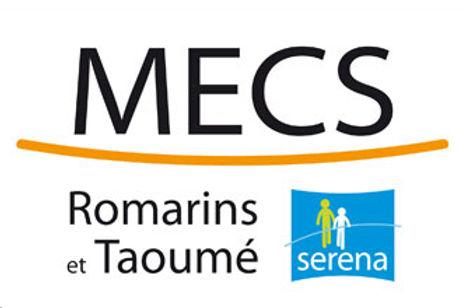 Logo_EPF_RomarinsTaoumé.jpg