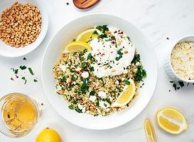 Mediterranean Cauliflower Rice copy.jpg