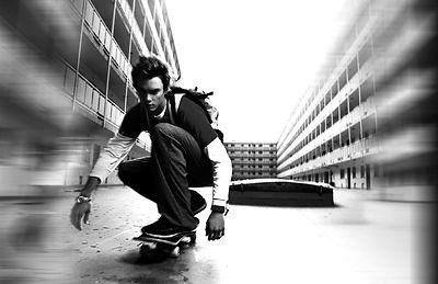 Teen Skateboarding_edited.jpg
