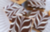 PB Bars 2 preview.png